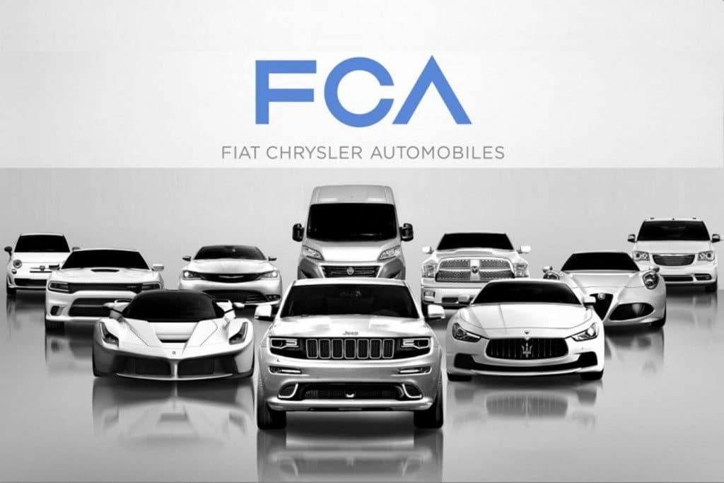 Fiat Chrysler Automobiles Rolls Out New Incentive Campaign During Covid 19 Crisis Kendall Dodge Chrysler Jeep Ram Fiat Chrysler Automobiles Rolls Out New Incentive Campaign During Covid 19 Crisis
