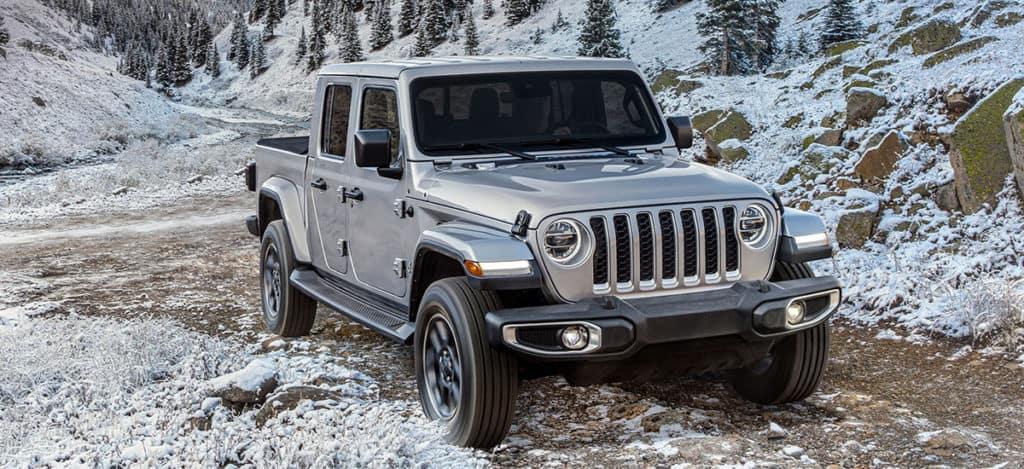 Jeep-Kendall-Dodge