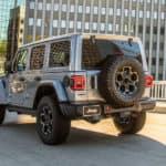 Jeep Kendall Dodge