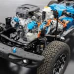 2021 Jeep Kendall Dodge