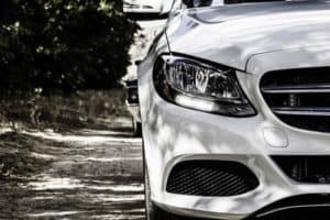 Used Cars for Sale in Anchorage