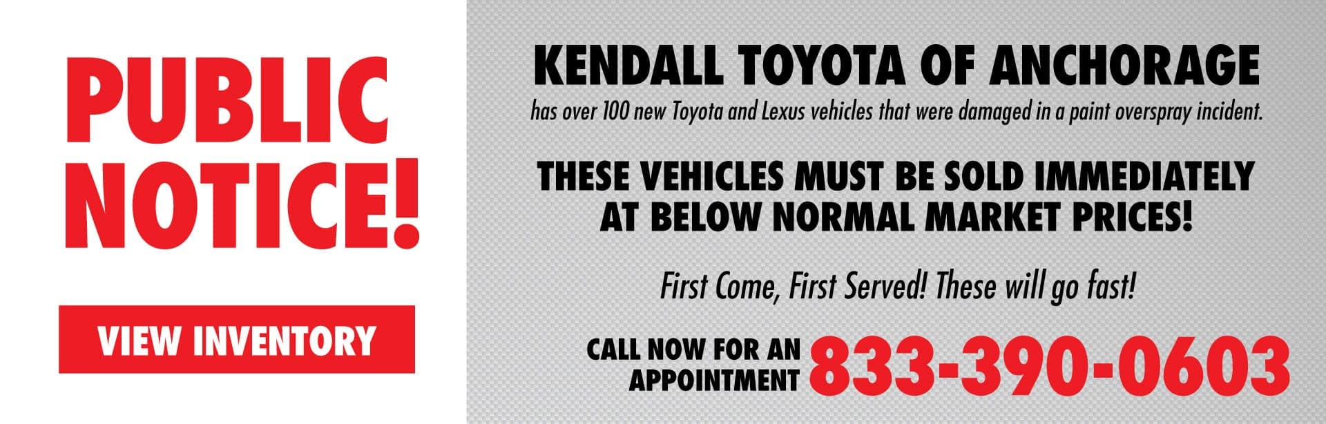 New And Certified Toyota Dealership Used Cars In Anchorage Kia Sedona Alternator Wiring Diagram Hybrids Fcv