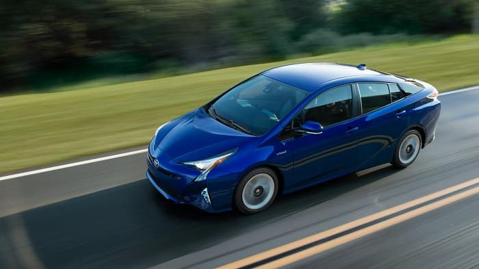 "New Toyota Prius"" width="