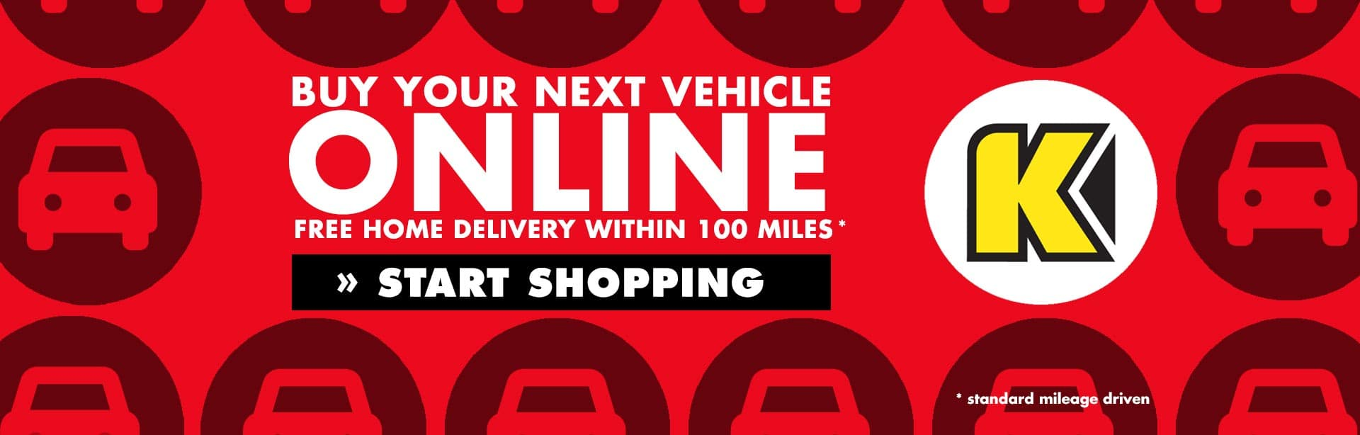 Purchase Toyota Online from Kendall Toyota