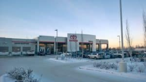 kendall-toyota-of-anchorage-all-cars