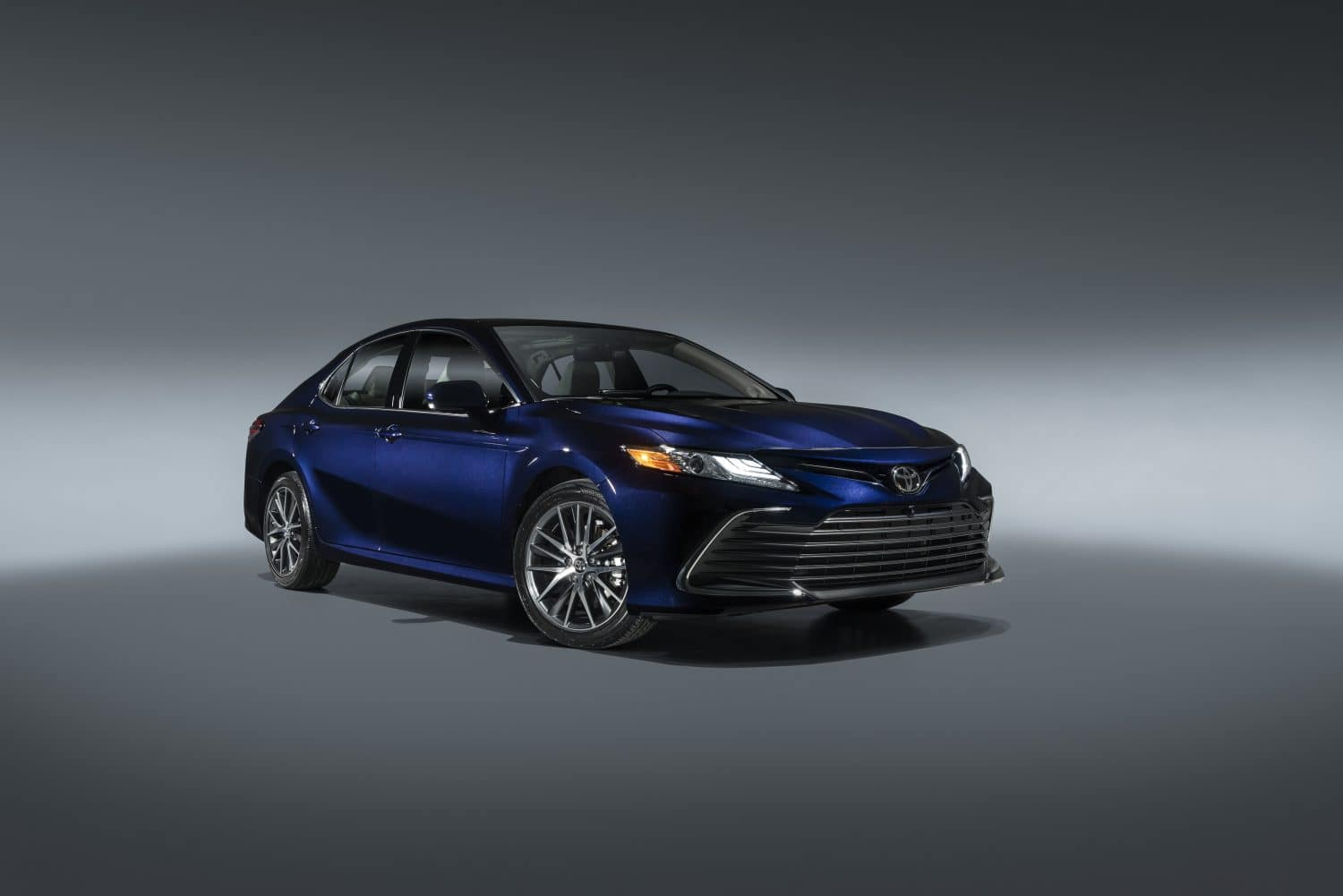 new toyota camry hybrid for sale in anchorage, alaska