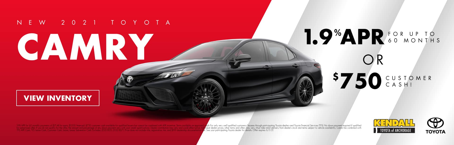 17525-anctoy-May21-Web-Banners-CAMRY