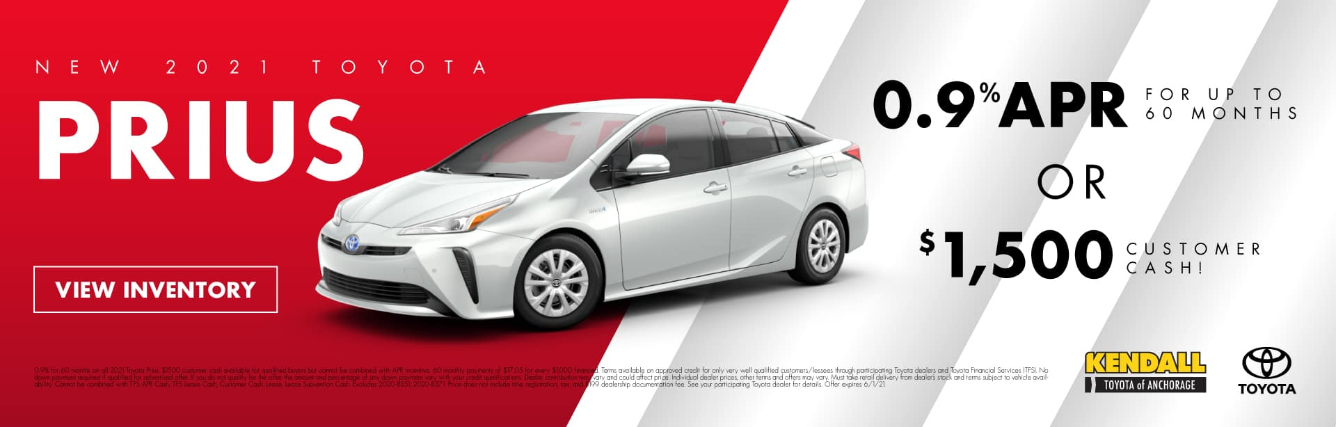17525-anctoy-May21-Web-Banners-PRIUS