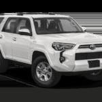 Toyota-of-Bend-Toyota-4Runner