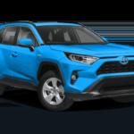 Toyota-RAV-4-Toyota-of-Bend