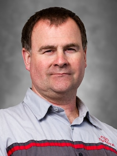 Brian  Goodgion