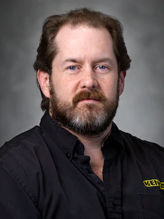 Jeff  Howell