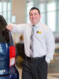 Wholesale Tires Near Me >> Kendall Toyota of Eugene Staff | Toyota Dealer Near ...