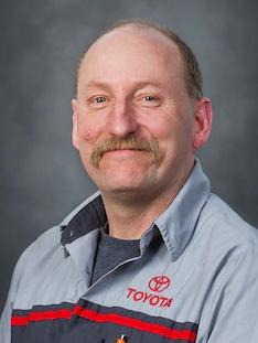 Todd  Plotner