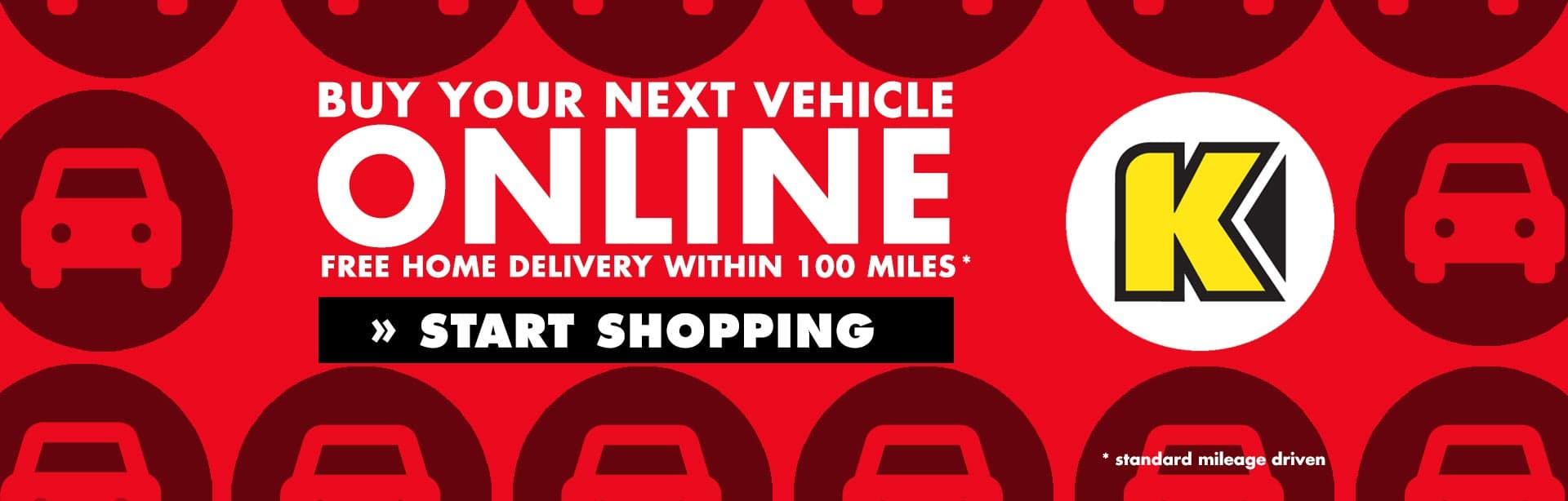 Buy Toyota Online from Kendall Toyota