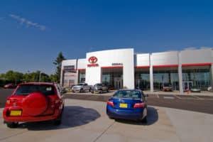 Cars for Sale in Eugene