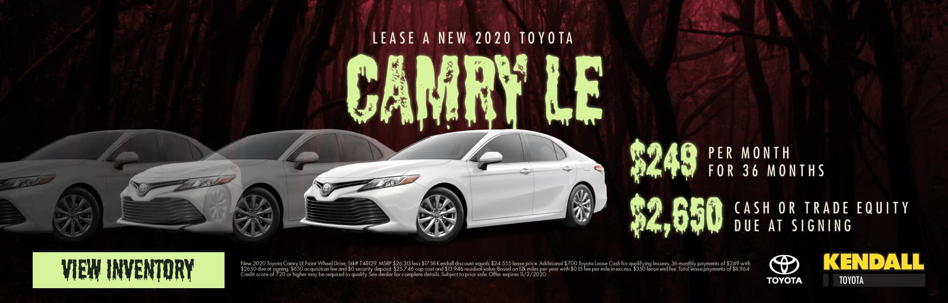 16747-eugtoy-Oct20-Web-Banners-CAMRY