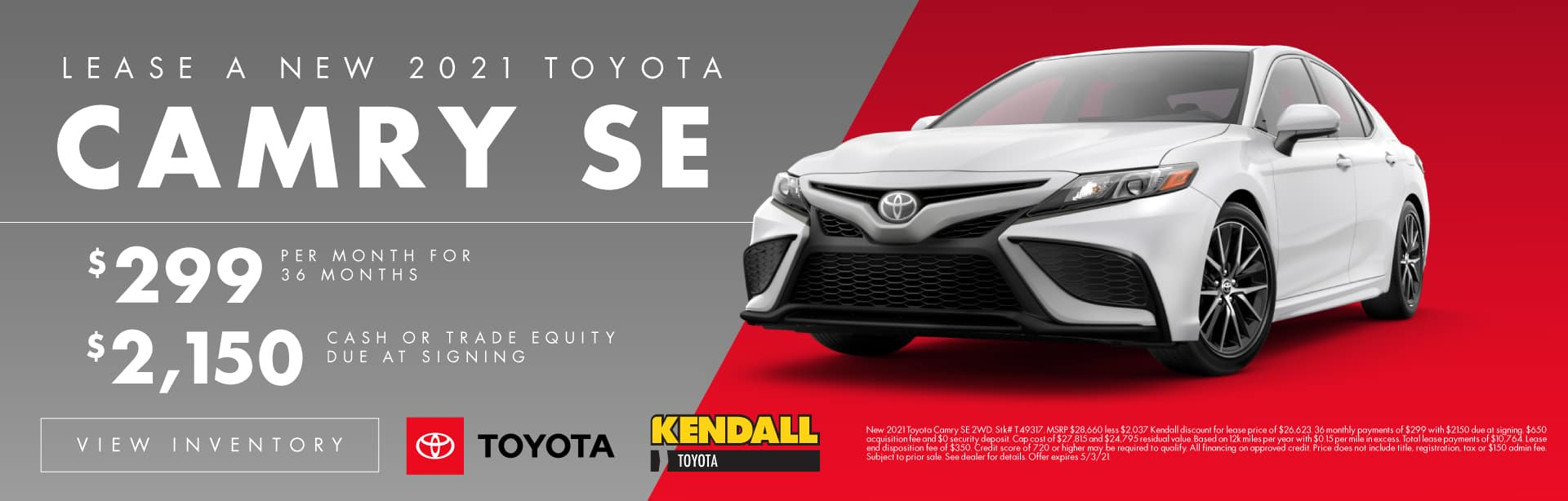 17453-eugtoy-Apr21-Web-Banners-CAMRY