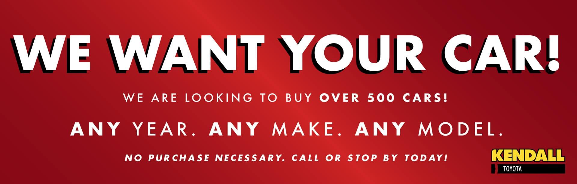 16484-eugtoy-Aug20-We-Want-Your-Car-Digital-Graphics-1920×614