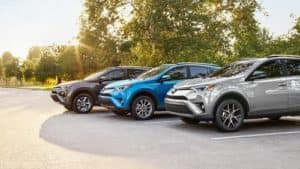 Certified Pre-Owned Toyota Cars, Trucks, & SUVs for Sale in Fairbanks