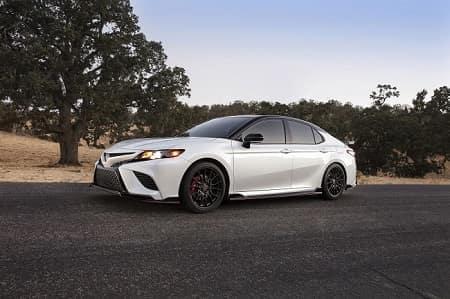 """New Toyota 4Runner"""" width="""