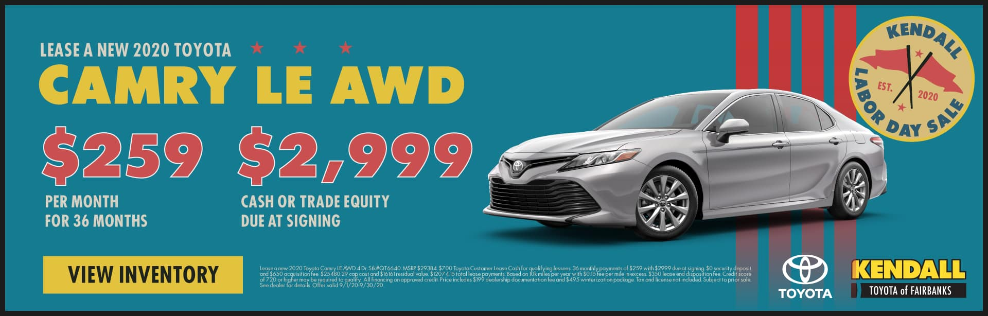 16594-FaiToy-Sep20-Web-Banners-CAMRY