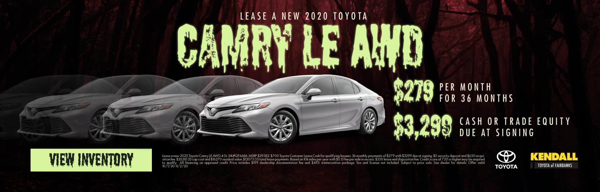 16721-FaiToy-Oct20-Web-Banners-CAMRY