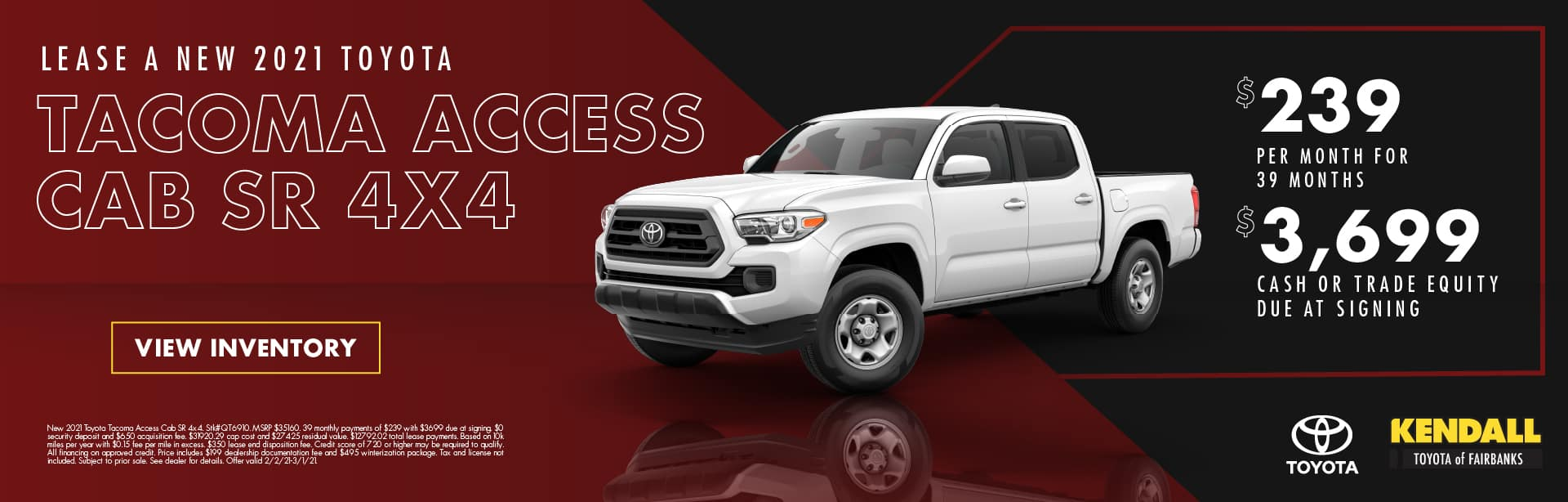 Toyota Dealership In Fairbanks Used Cars Fairbanks Kendall Toyota Of Fairbanks Serving North Pole And Delta Junction