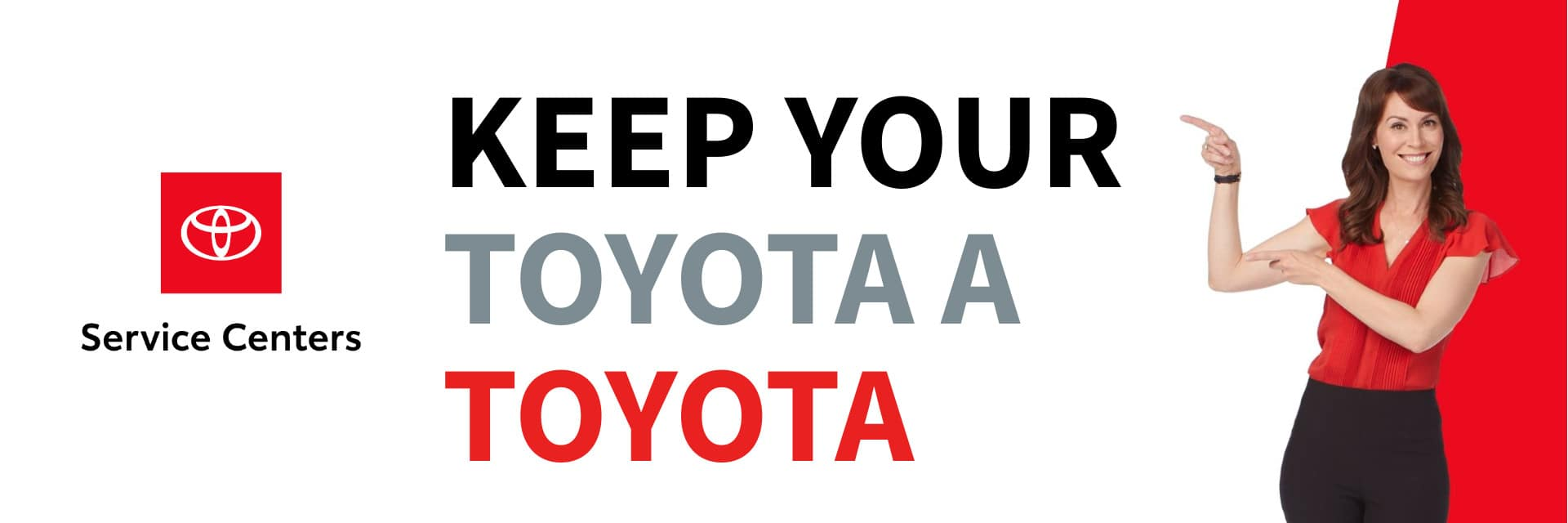 1920 X 640 Sept 2021 Keep Your Toyota a Toyota-High-Quality