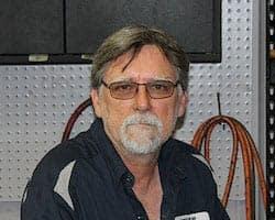 Elton  Watkins