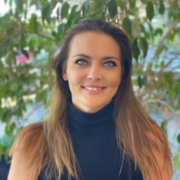 April Duke