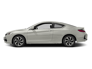 2017_Honda_Accord_Coupe_Sideview