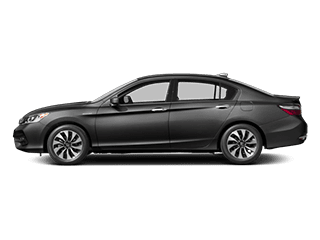 2017_Honda_Accord_Hybrid_Sedan_Sideview