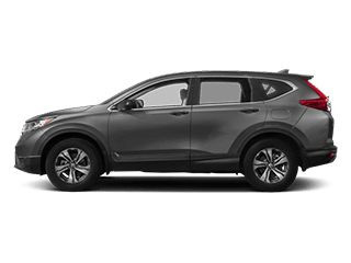 2017_Honda_CR-V_Sideview