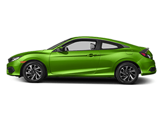 2017_Honda_Civic_Coupe_Sideview