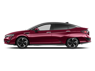 2017_Honda_Clarity_Fuel_Cell_Sideview