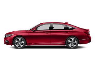2018_Honda_Accord_Sedan_Sideview