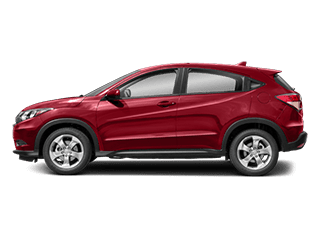 2018_Honda_HR-V_Sideview