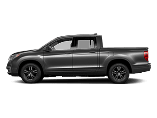 2018_Honda_Ridgeline_Sideview