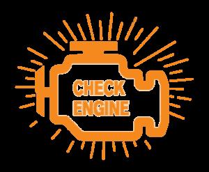 Free Check Engine Light Code Retrieval Service   LaFontaine