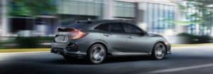 2020-civic-hatchback-dearborn-il