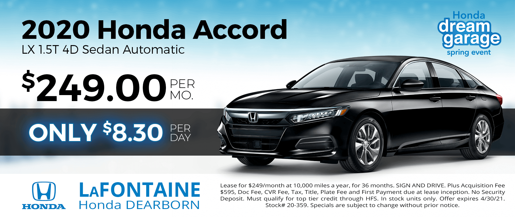 1800x760_Honda_Accord