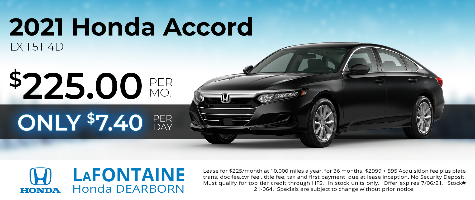 1800x760_Honda_LeaseBanner_Accord