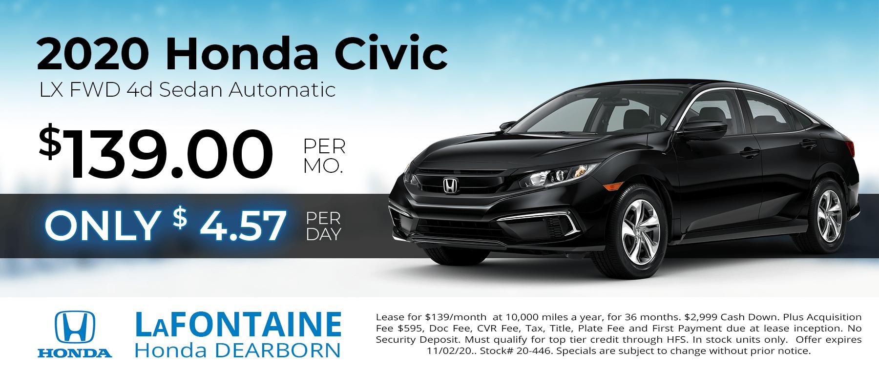 1800x760_Honda_LeaseBanner_Civic (3)