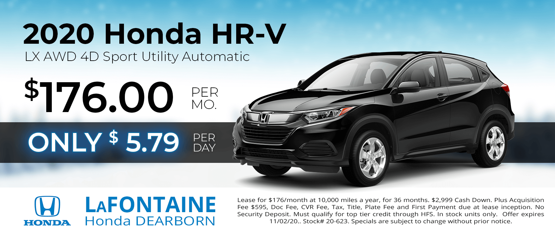1800x760_Honda_LeaseBanner_HRV (3)