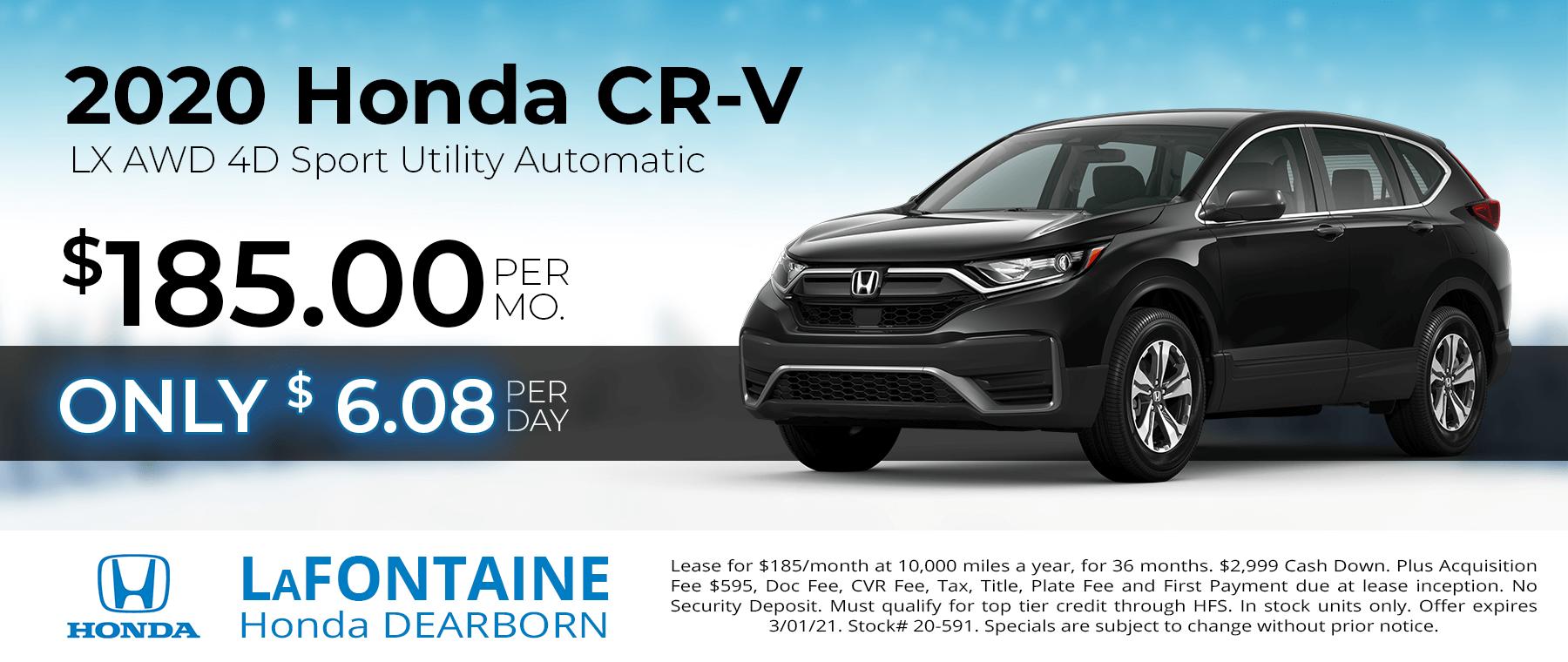1800x760_Honda_LeaseBanner_CRV (1)