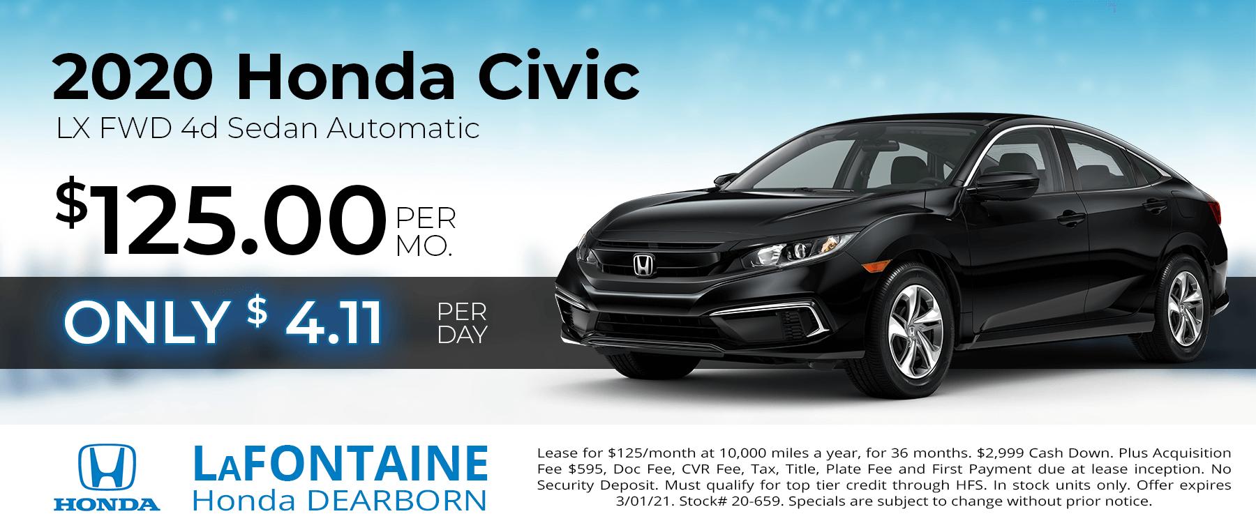 1800x760_Honda_LeaseBanner_HondaCivic