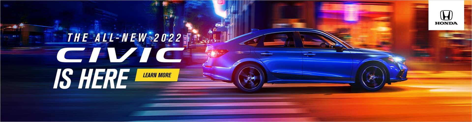 1920x500_21026_Honda_2022 Civic Launch_CTROT_DAA