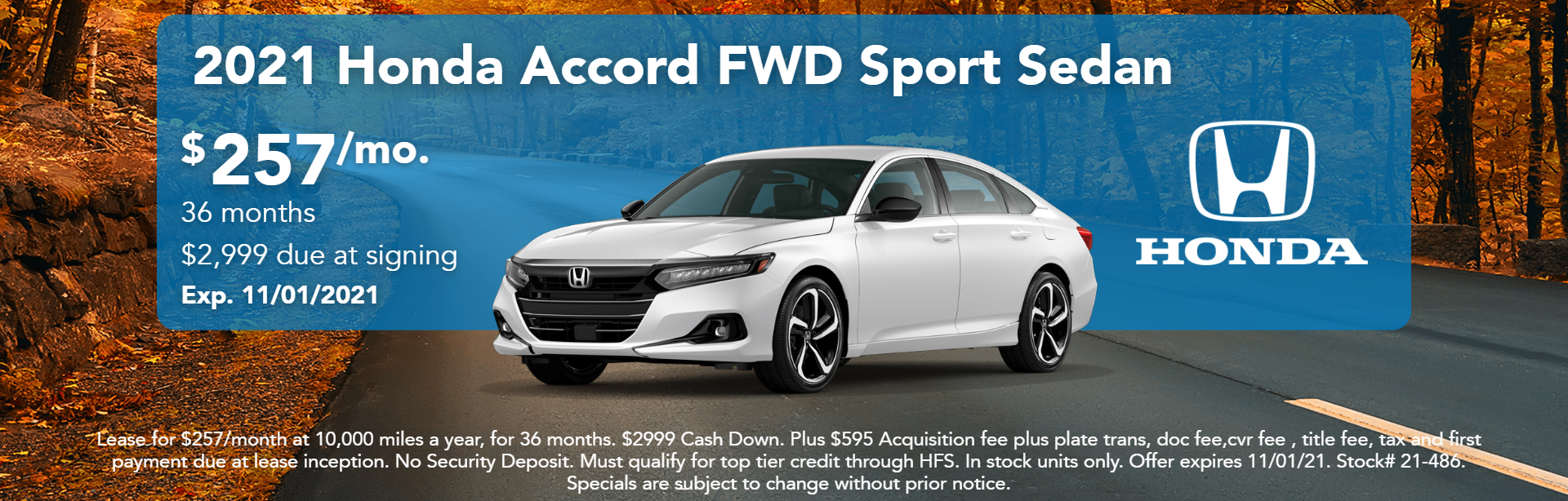 2021_Honda_Accord_Sport_Tue Oct 05 2021 13_18_56 GMT-0400 (Eastern Daylight Time)