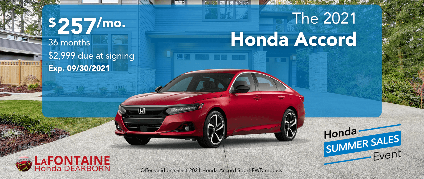 2021_Honda_Accord_Sport_Wed Sep 08 2021 13_03_50 GMT-0400 (Eastern Daylight Time)